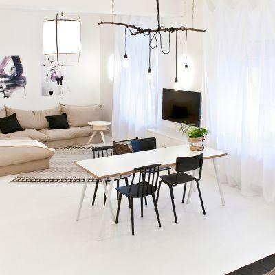 Loft-Einrichtung-Wohnzimmer.jpg