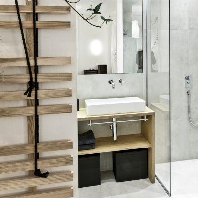 Loft-Badezimmer.jpg