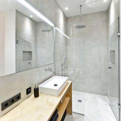 Loft-Badezimmer-Design.jpg