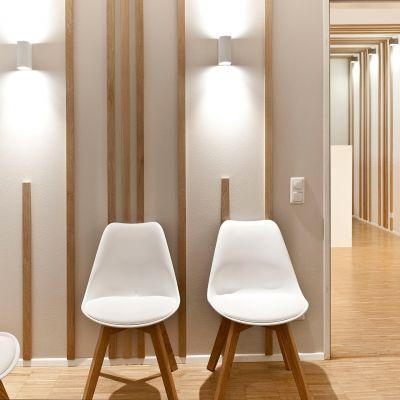 Innenarchitektur-Wartezimmer-Einrichtung.jpg