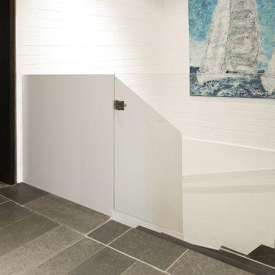 Interiordesign-Treppengeländer-freudenspiel-Muenchen.jpg