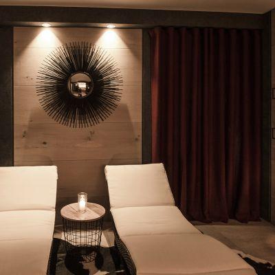 Sauna-Saunaeinrichtung-Interiordesign-Muenchen.jpg