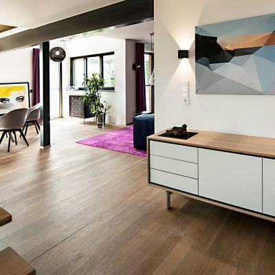 Wohnzimmer-Interior-Muenchen-freudenspiel.jpg