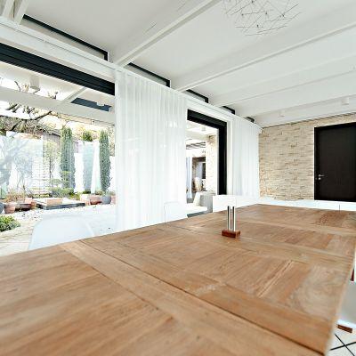 Interior-Esszimmer-Muenchen.jpg