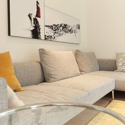 freudenspiel-interiordesign-Wohnzimmer.jpg