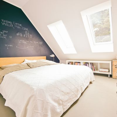 Schlafzimmer-Interiordesign-Muenchen.jpg