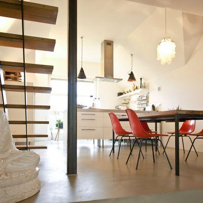 Essbereich-Einrichtung-Interiordesign-Muenchen.jpg