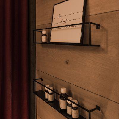 Dekoration-Sauna.jpg