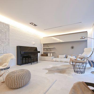 Wohnzimmer-Bungalow-Einrichtungsberatung-freudenspiel.jpg