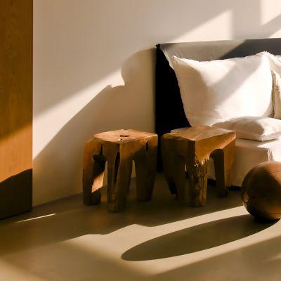 Wohnbereich-freudenspiel-Interiordesign.jpg
