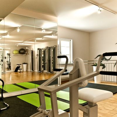 Physio-Interior-Gymnastik.jpg