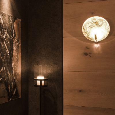 Innenarchitektur-Muenchen-Sauna.jpg