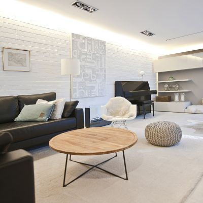 Bungalow-Wohnzimmer-Interiordesign-Muenchen.jpg