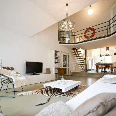 Wohnbereich-Interiordesign-Muenchen-freudenspiel.jpg