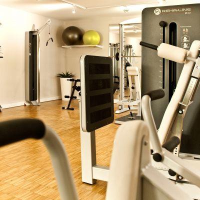 Fitnessraum-Physio-Einrichtung.jpg