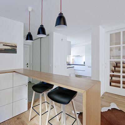 Einrichtungsberatung-Bar-Interiordesign-Muenchen.jpg
