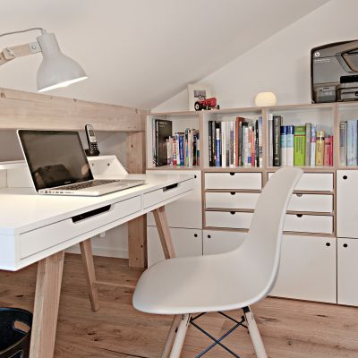 homeoffice-Interiordesign-Muenchen.jpg