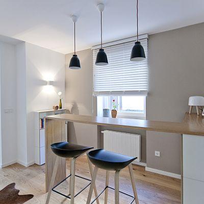 Interiordesing-Einrichtung-Muenchen-Haus.jpg