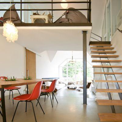 Esstisch-Muenchen-Interiordesign.jpg