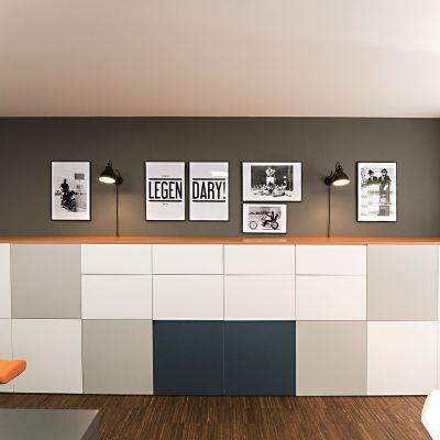 Interior-Muenchen-Buero-Einrichtung-Farben.jpg