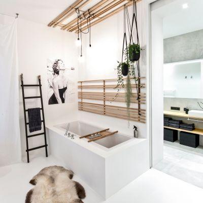 Loft-weiß-Einrichtung-Bad.jpg