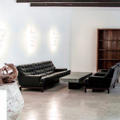 Loft-Sofa-Betonboden.jpg
