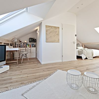 Dachgeschoss-Einrichtungsberatung-freudenspiel-Moebel.jpg