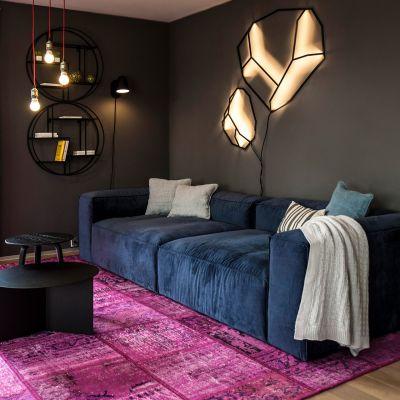Einrichtung-Wohnen-Sofa-2.jpg