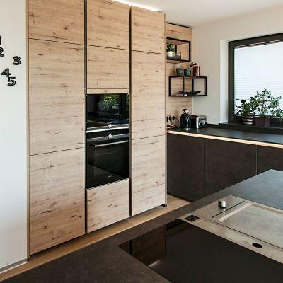 Einrichtung-Kueche-kitchen.jpg