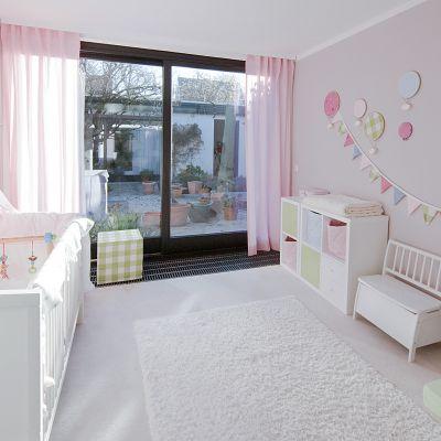 Kinderzimmer-Interiordesign-Muenchen.jpg