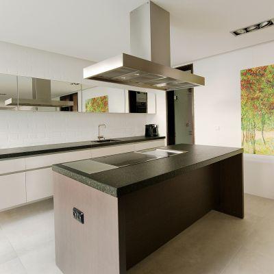 Kueche-Interiordesign-Muenchen.jpg