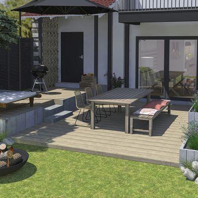 Garten-Interiordesing-freudenspiel-Muenchen.jpg