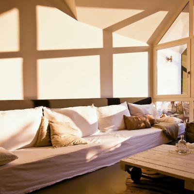 Wohnbereich-Einrichtungsberatung-Interiordesign.jpg