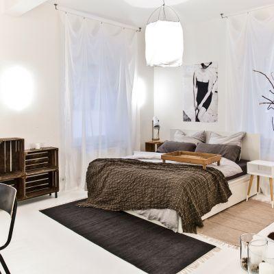Loft-Schlafzimmer-Bett.jpg