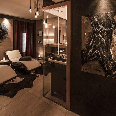 Sauna-Einrichtung-Souterrain.jpg