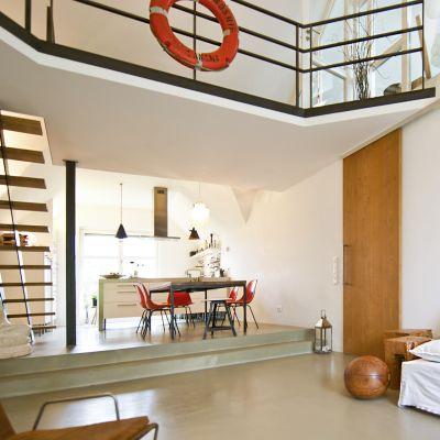 Wohnbereich-freudenspiel-Einrichtungsberatung-Muenchen.jpg