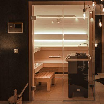 Sauna-Home-Einrichtung-Muenchen.jpg