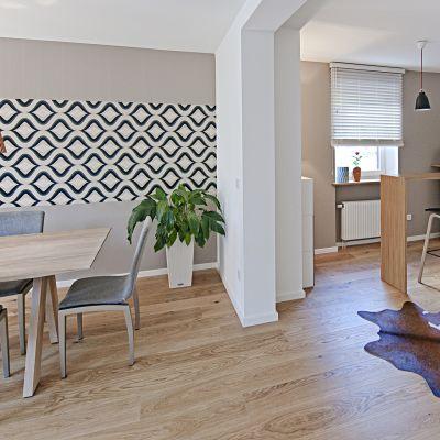 Interiordesign-Muenchen-Esszimmer-Bar.jpg