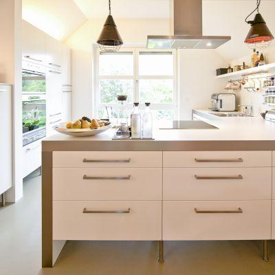 Küche-Interiordesign-freudenspiel.jpg