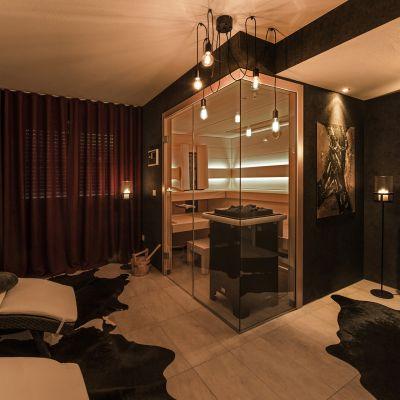 Sauna-Privat-Einrichtungsberatung-Muenchen.jpg