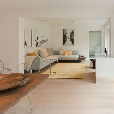 Interiordesign-Muenchen-Wohnzimmer.jpg