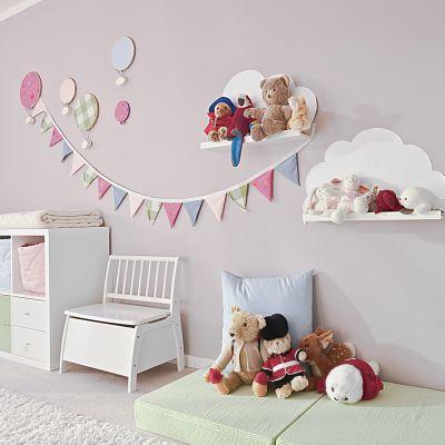 Interior-Einrichtungsberatung-Kinderzimmer-Muenchen.jpg