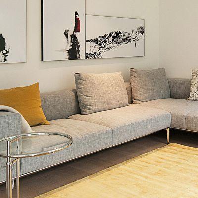 Interiordesign-Muenchen-freudenspiel2.jpg