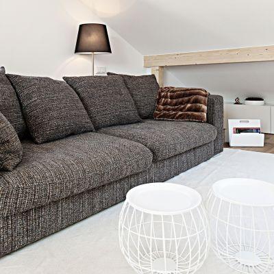 Einrichtungsberatung-Interiordesign-Muenchen-Wohnzimmer.jpg