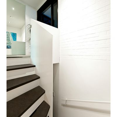 Einrichtungsberatung-Muenchen-Treppengelaender.jpg