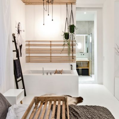 Loft-weiss-Badewanne.jpg